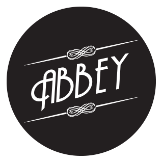 https://pinkthecity.gr/wp-content/uploads/2017/07/abbey-logo-320x320.png