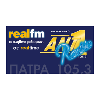 https://pinkthecity.gr/wp-content/uploads/2017/07/ant1-and-realfm-logo-320x320.png