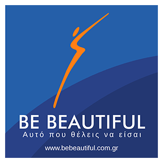 https://pinkthecity.gr/wp-content/uploads/2017/07/bebeautiful-logo-320x320.png