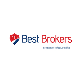 https://pinkthecity.gr/wp-content/uploads/2017/07/best-brokers-logo.jpg