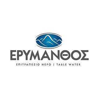 https://pinkthecity.gr/wp-content/uploads/2017/07/erymanthos-logo-320x320.jpg