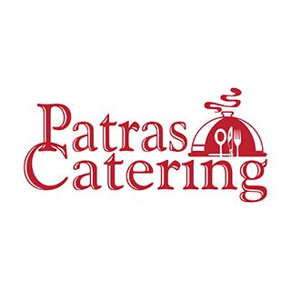 https://pinkthecity.gr/wp-content/uploads/2017/07/patras_catering-logo-320x320.png