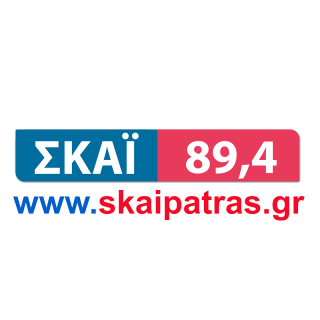 https://pinkthecity.gr/wp-content/uploads/2017/07/skai-logo-320x320.png