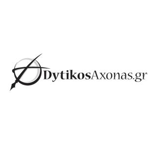 https://pinkthecity.gr/wp-content/uploads/2017/09/dytikos-axonas-logo-320x320.png