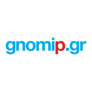 https://pinkthecity.gr/wp-content/uploads/2017/09/gnomip-logo-320x320.png