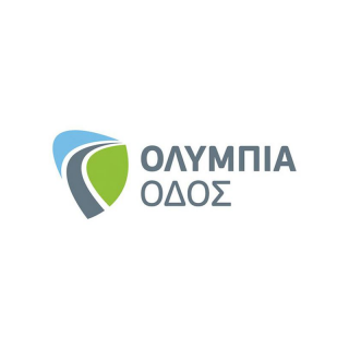 https://pinkthecity.gr/wp-content/uploads/2017/09/olympia_odos-logo-320x320.png