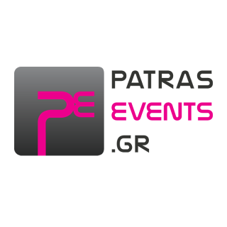 https://pinkthecity.gr/wp-content/uploads/2017/09/patras_events-logo-320x320.png