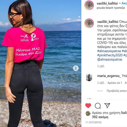 https://pinkthecity.gr/wp-content/uploads/2021/01/pink_the_web_2020-live_event-25_10_2020-img_11-540x540.jpg