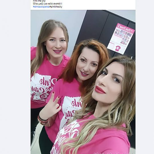 https://pinkthecity.gr/wp-content/uploads/2021/01/pink_the_web_2020-live_event-25_10_2020-img_12-540x540.jpg
